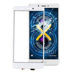 Wblue Huawei Honor 6X Touch Screen Digitizer Assembly