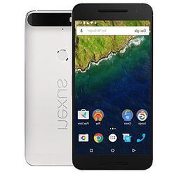 Huawei Nexus 6P- 32GB -64GB - 128GB UNLOCKED 4G Android Smar