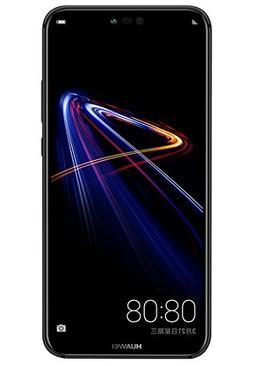 "Huawei nova 3e 128GB / 4GB 5.84"" IPS LCD + Dual 16MP Camera"