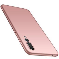 Anccer Huawei P20 Pro Case    Premium Material Slim Full Pro