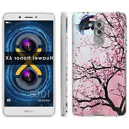 Huawei   Phone Case   Designer Image  -  for Huawei