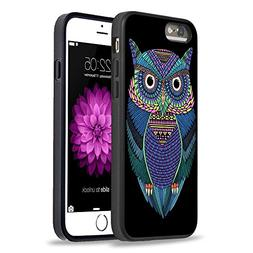 iPhone 5S Case Personalized Design Apple 5/5S TPU Black Cell