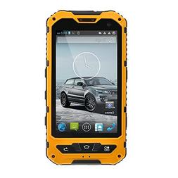 ip68 waterproof rugged android 4