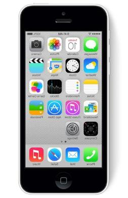 iphone 5c unlocked cellphone
