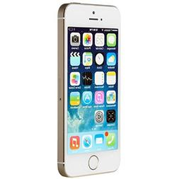 iphone 5s gold unlocked gsm