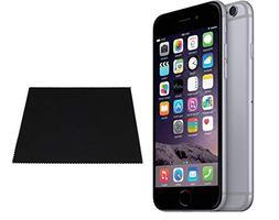 Apple iPhone 6 32 GB LOCKED to Straight-Talk/Total Wireless,
