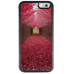 iPhone 6 plus/6s plusPhone Case, ZhonghuiTrade Slim Anti-Scr