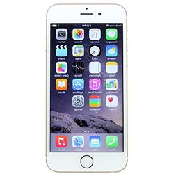 Apple iPhone 6 Plus, GSM Unlocked, 16GB - Gold