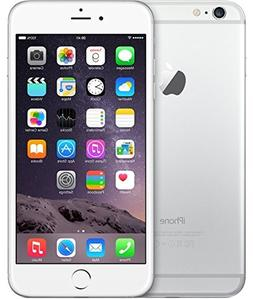 Apple iPhone 6 Plus 64GB  4G LTE Factory Unlocked GSM Dual-C