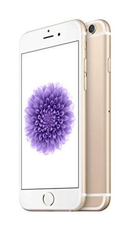 Apple iPhone 6 32GB Smartphone Straight Talk/Total Wireless/