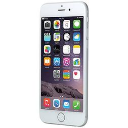 Apple iPhone 6 64 GB AT&T, Silver