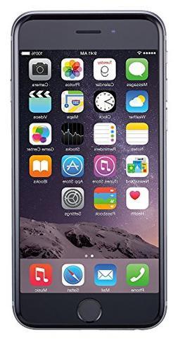 iphone 6 unlocked smartphone