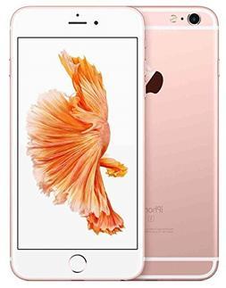 Apple iPhone 6S - 32GB GSM Unlocked -