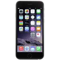 Apple iPhone 6S - 128GB GSM Unlocked - Gray