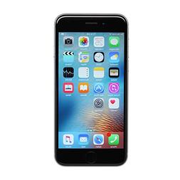 Apple iPhone 6s a1633 64GB Space Gray Smartphone AT&T Locked