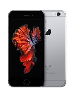 iphone 6s a1688 gsm unlocked