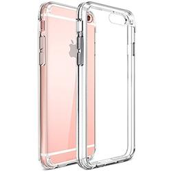 AILUN Phone Case Compatible with iPhone 6s,iPhone 6,Solid Ac