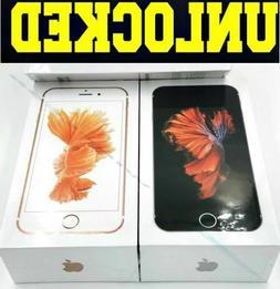 iphone 6s plus 16gb 32gb 64gb 128gb
