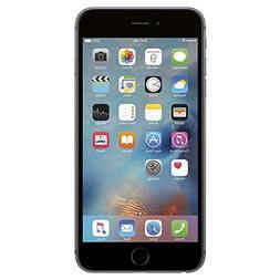 Apple iPhone 6S Plus 128 GB Factory Unlocked, Space Grey