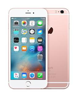 Apple iPhone 6s 64GB T-Mobile -  Locked to T-Mobile