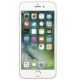 Apple iPhone 6s 16GB Unlocked GSM 4G LTE 12MP Cell Phone - R