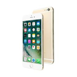 Apple iPhone 6S - 128GB GSM Unlocked - Gold