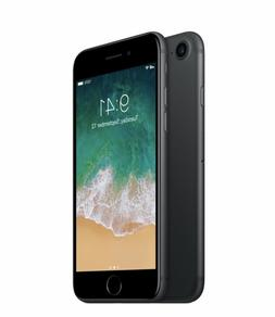 Iphone 7 32GB New Number Only