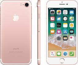 ***IPHONE 7 32GB ROSE GOLD FACTORY UNLOCKED! APPLE 32 GB GSM