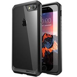 SUPCASE iPhone 8 Case, Unicorn Beetle Series Premium Hybrid