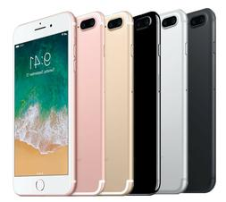 Apple iPhone 7 Factory Unlocked T-Mobile AT&T Metro PCS 256G