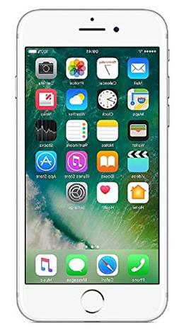 Apple iPhone 7 PLUS  A1661 128GB Unlocked Smartphone for GSM