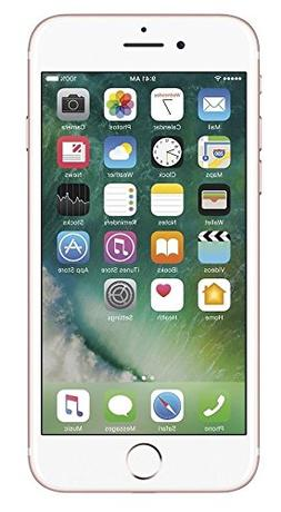 Apple iPhone 7 PLUS  A1661 32GB Unlocked Smartphone for GSM