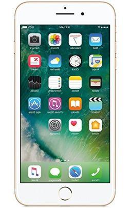 Apple iPhone 7 Plus Factory Unlocked GSM Smartphone -