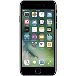 Apple iPhone 7 128GB Unlocked GSM 4G LTE Quad-Core Phone w/