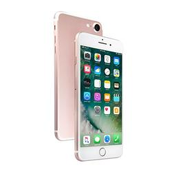 Apple iPhone 6S Plus, GSM Unlocked, 32GB - Gold