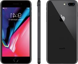 Apple iPhone 8 a1905 64GB GSM Unlocked