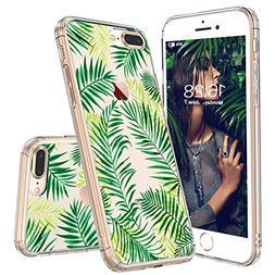 iPhone 8 Plus Case, iPhone 7 Plus Case, Fashion iPhone 7 Plu