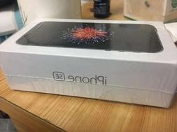 Apple iPhone 8 Plus / X / 6S Plus / 6S Factory Unlocked Smar