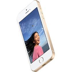 Apple iPhone SE 32 GB Smartphone - 4G - 10.2 cm  LCD 1136 x