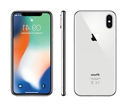 iphone sim smartphone