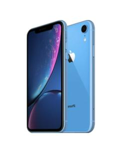 Apple iPhone XR 128GB - All Colors! GSM & CDMA Unlocked!! Br