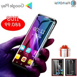K-Touch i10S smallest <font><b>cell</b></font> <font><b>phon