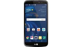 LG K10 K425 AT&T Unlocked 5.3'' TFT Display 1.5GB RAM 16GB I