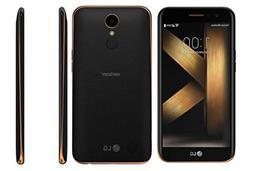LG K20V Verizon Smartphone - LG-VS501