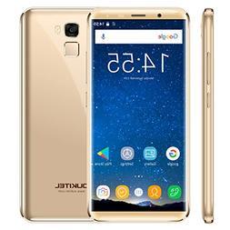 OUKITEL K5000 4GB+64GB 5.7 inch 2.5D Android 7.0 MTK6750T Oc