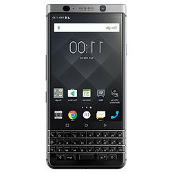 BlackBerry KEYone CDMA Unlocked Android Smartphone  - 4G LTE