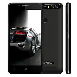 LEAGOO KIICAA POWER 2GB+16GB 5.0 Inch Android 7.0 MTK6580A Q