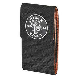 KLEIN TO 1680D Ballistic Polyester Cell Phone Holder,Pouch,3