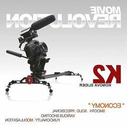 KONOVA KNK2100 Slider K2 100cm Horizontal Vertical Diagonal