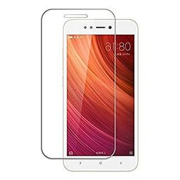 AMZER HD Kristal Clear Tempered Glass Screen Protector Shiel